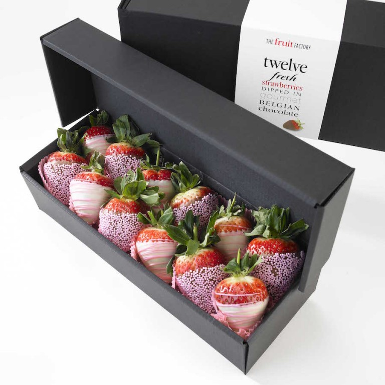 strawberry box2