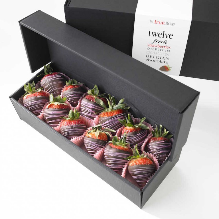 strawberry box7