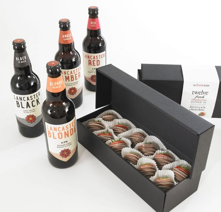 beer-with-chocs
