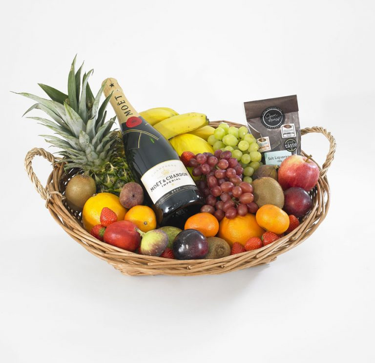 fruit-hamper-with-champagne-and-chocsfruit-hamper-category