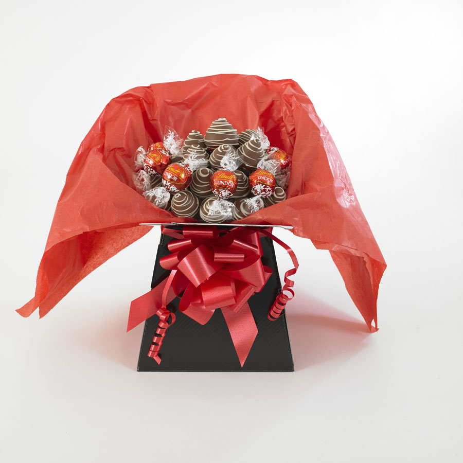 Chocolate covered strawberries bouquets archives fruit factory chocolate covered strawberries bouquets izmirmasajfo
