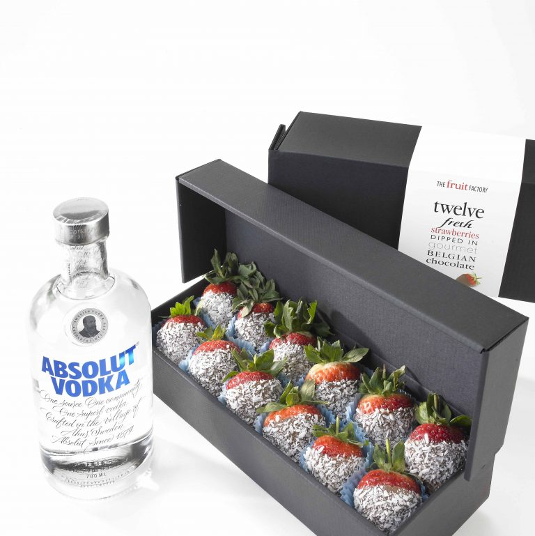 absolut-group