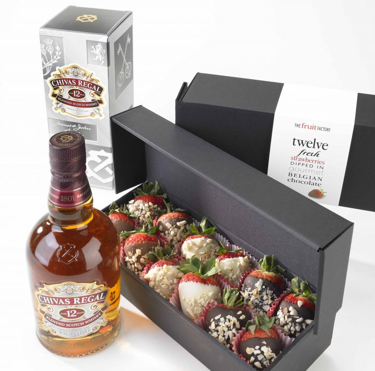 chivas-regal-group