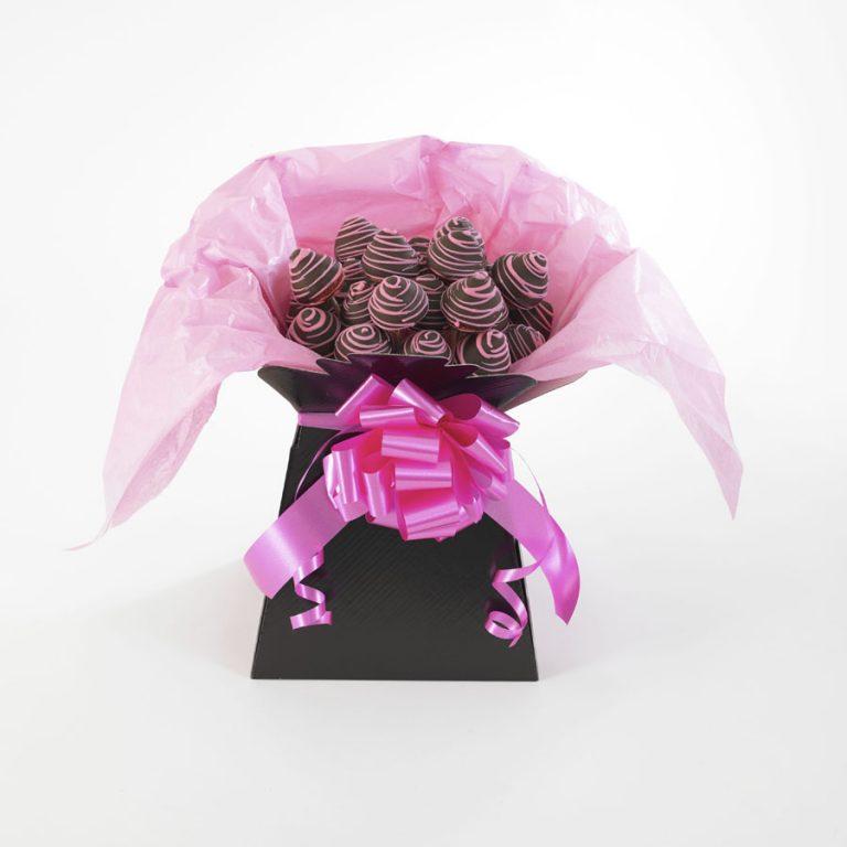 dark-choc-bouquet