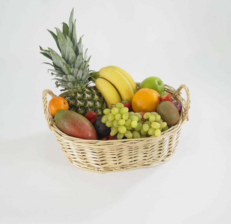 fruit-basket-small