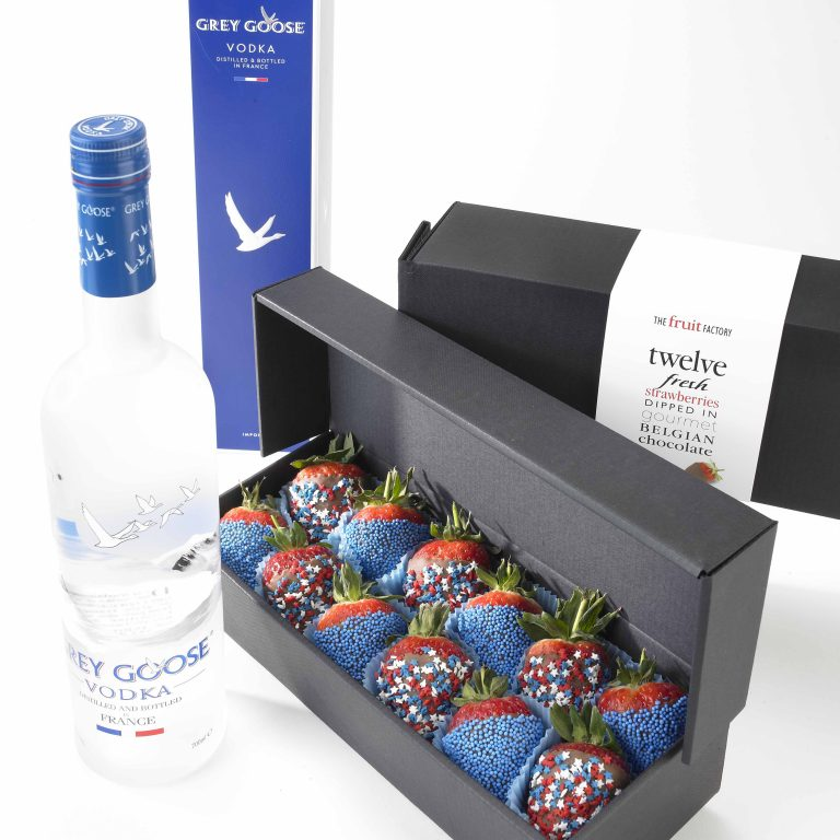 greygoose-group