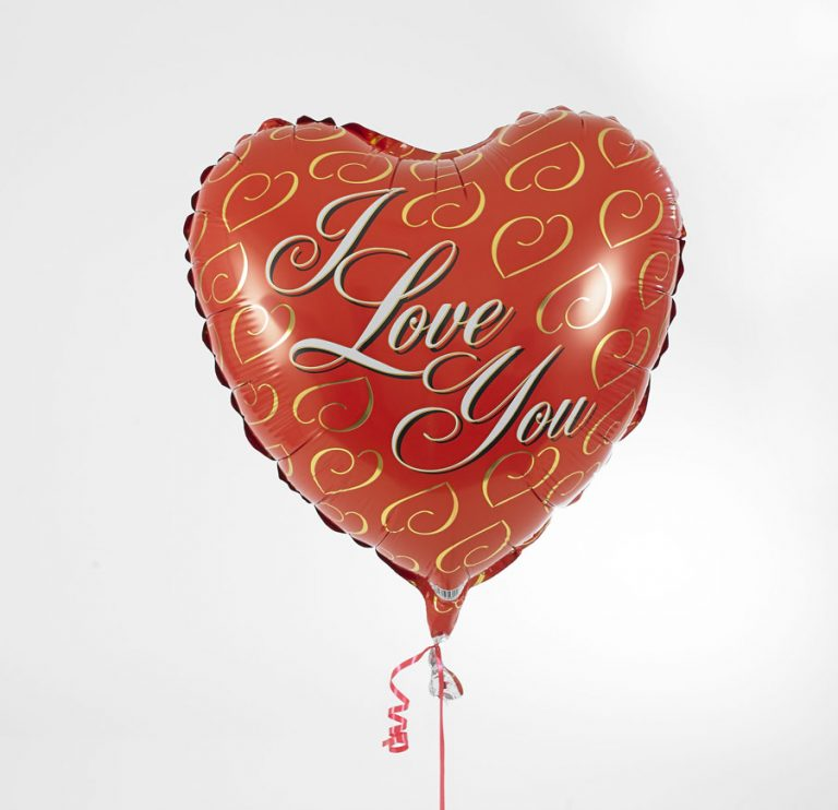 i-lovw-you-balloon