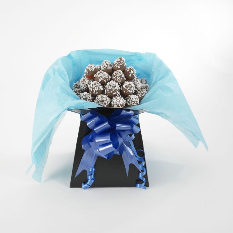 milk-choc-coconut-bouquet