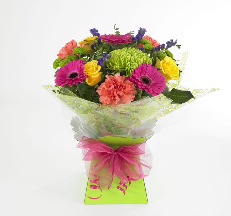 mixed-pink-gerberra-bouquetflowers-category