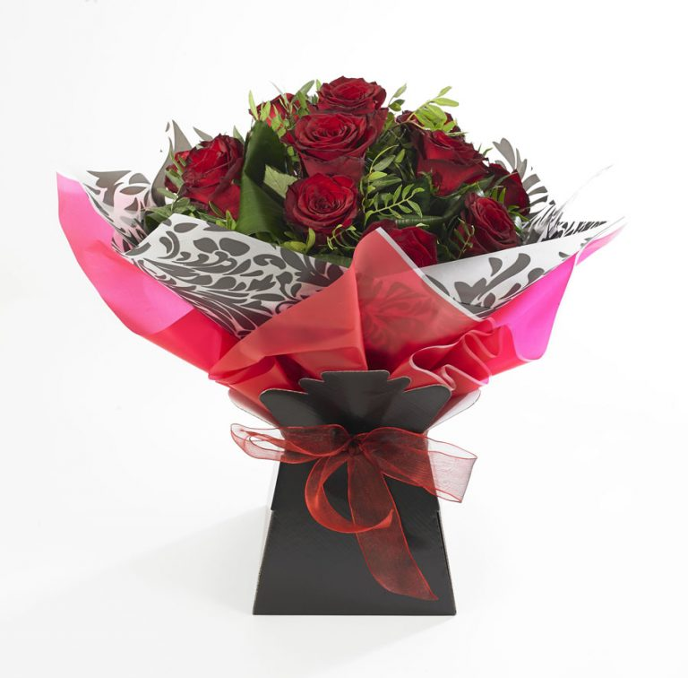 roses-bouquet