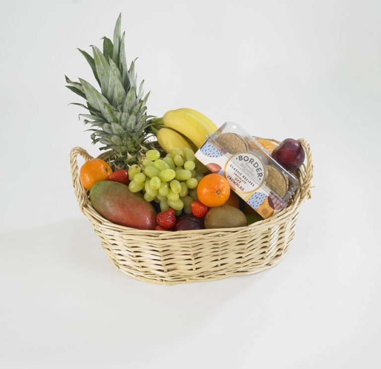 small-fruit-basket-with-biscuits