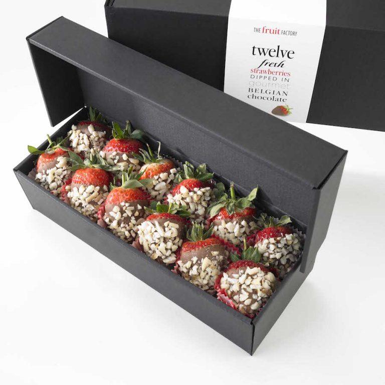 strawberry-box14