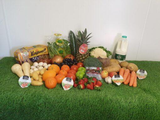 fruit and veg 3